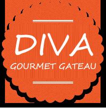 Divagateaux.com